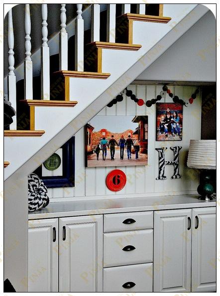 卫生间装修效果图大全2013图片 客厅装修效果图大全2014图片 书房装修