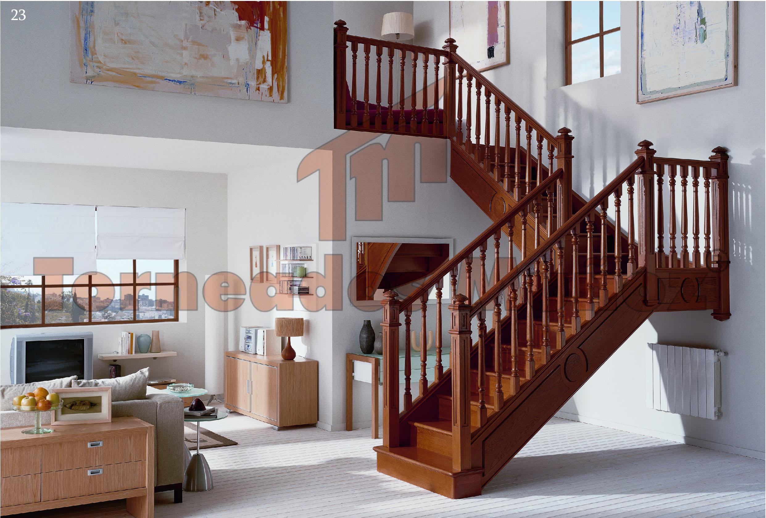 楼梯图片大全