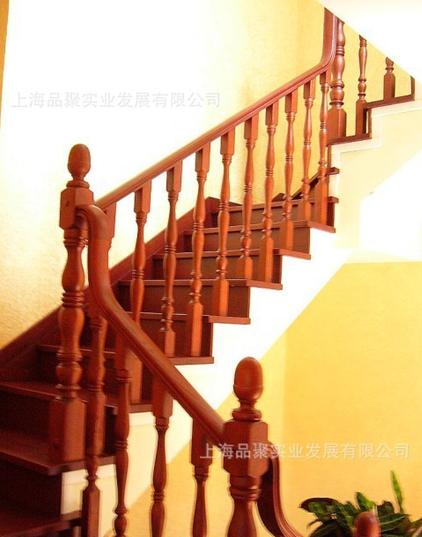 楼梯斜面手绘图