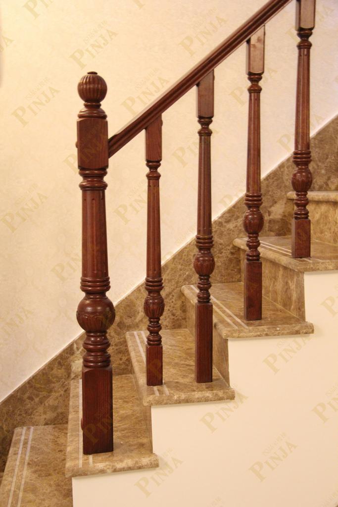 楼梯祥云花侧板_楼梯转角处设计
